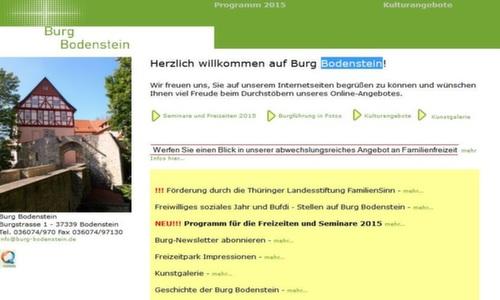 http://www.burg-bodenstein.de/